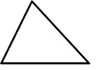 Acute Triangle picture