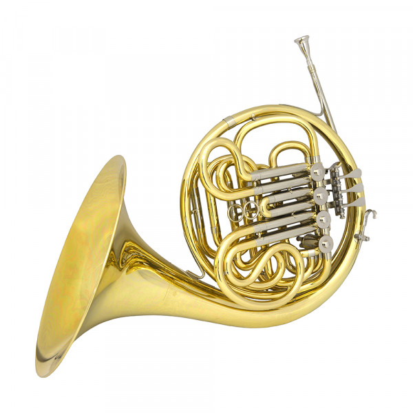 French horn | Random Musical Instruments